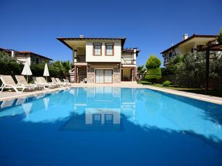 Pearl Villa, Oludeniz