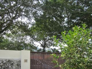 RuYi Suite Penang, Sea-Hills-Heritage, Tanjung Bungah
