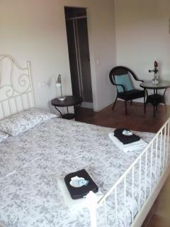appartment ulivo
