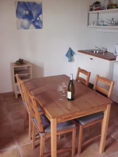 Appartment Girasole