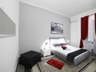 Beautiful Apartment Near St. Peter's Basilica, Ciudad del Vaticano