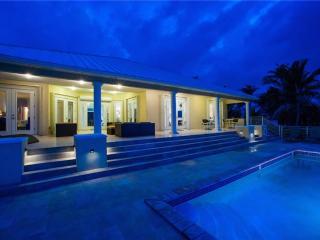 5BR-Coral Kai, Grand Cayman