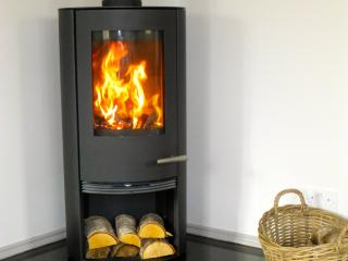 For cosy winter evenings