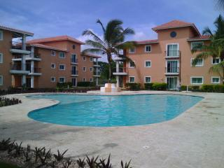 3 Bd APARTMENT, PUNTA CANA, Punta Cana