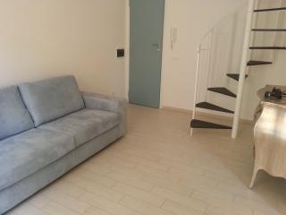 Raffinato Appartamento in Centro Storico, Trapani