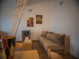 Apartments Ilic - One Bedroom Apartment 2, Bijela