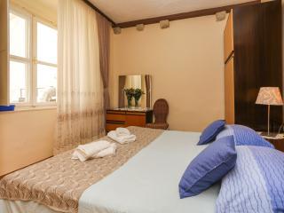 Old Town Finest - One Bedroom Apartment - Između Polača 9, Dubrovnik
