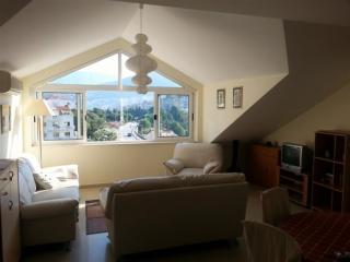 Villa Music - One Bedroom Apartment, Dubrovnik