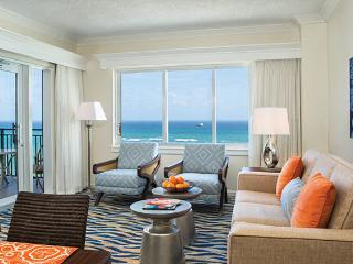Fort  Lauderdale Marriott's BeachPlace Towers, Fort Lauderdale