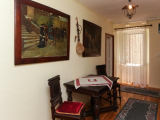 Old Town Princess Apartments - Two Bedroom Suite, Dubrovnik