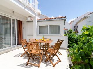 Apartment Sea Shell - Duplex Two-Bedroom Apartment with Terrace, Dubrovnik