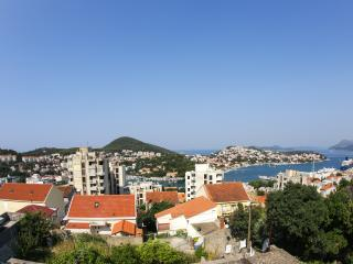 Rooms Niko - Comfort Double Room with Private External Bathroom, Dubrovnik