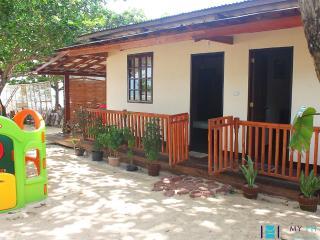 Studio in Panglao BOH0010, Panglao Island