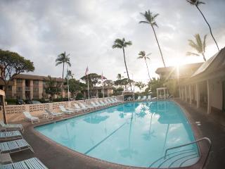 Fantastic Condos in Maui Vista and Kihei Kai nani