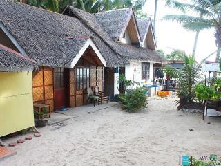 Studio in Bohol BOH0011
