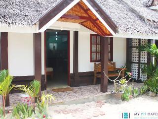 Studio in Bohol BOH0012, Panglao Island