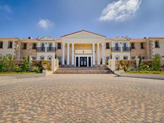 MALIBU PRESIDENTIAL ESTATE, Malibu