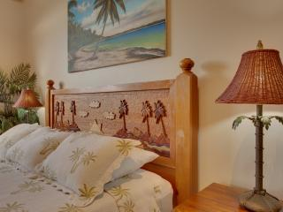 Oceangold Resort & Villas in Playa del Carmen