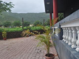 3bhk, Khandala