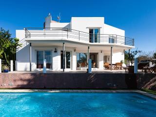 Casa Pepita, Ibiza