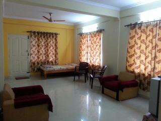 VIVASWANN HOMESTAY G1, Mysuru (Mysore)