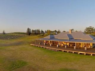Hanging Tree Wines, Pokolbin