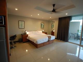 Chiang Rai Condotel, 820