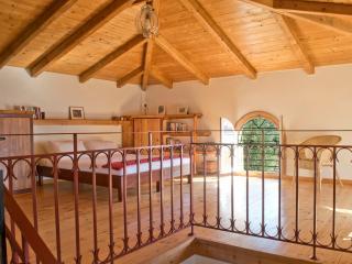 Villa Noe