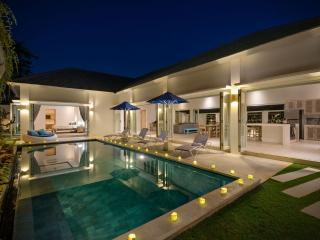 Esther's Villa Bali