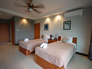 Chiang Rai Condotel, 818