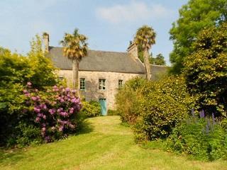 Gîte Margency , en Cotentin plage 8 km, Brillevast