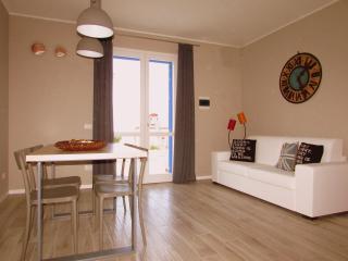 Residence Cala Azzurra Apartment 13