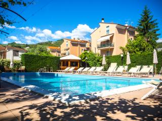 appartamento in zona residenziale, Pietra Ligure
