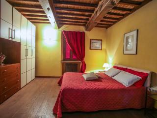 villa bonadea Residence, San Baronto