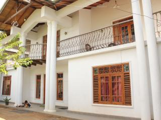 Diamond Guest House Weligama
