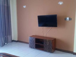 Vine Apartments, Bamburi