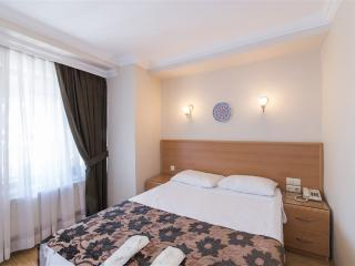 BIG DISCOUNT FOR ECONOMY ROOMS B&B, Istanbul