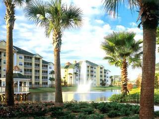 One mile from Walt Disney World, Orlando
