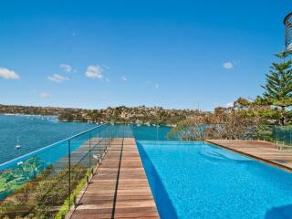 NORTHBRIDGE VILLA - Contemporary Hotels, Northbridge