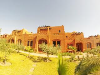 villa à river palm la palmeraie Marrakech jmprod, Marrakesh