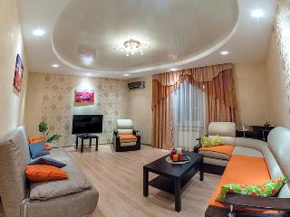 Apartments Aura, two-rooms apartment 'Comfort-2'