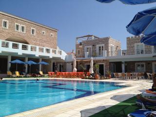 Live your dream in  Crete!
