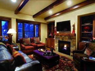 The best value in Aspen Colorado!!!