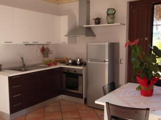 Appartamento Large, Palinuro