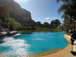 Villa Saifon 2 - Five Bedroom Luxury Pool Villa