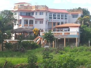 DG Apart Hotel R3, Puerto Plata