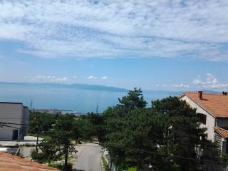 Rooms Luana, Rijeka