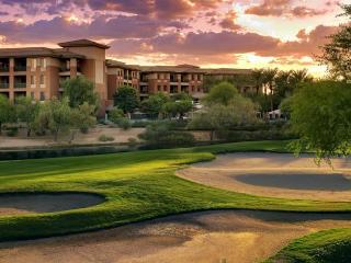 Westin Kierland Villas, Scottsdale
