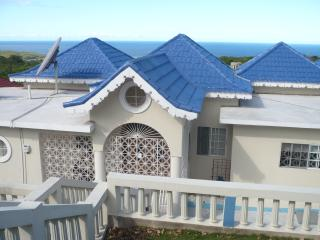 my holiday home rental apartment 3 bedrooms