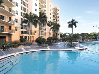 The ultimate vacation of luxury!, Pompano Beach